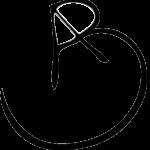 logo Anouck 2016 Noir